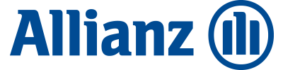 Logotipo de Allianz Seguros